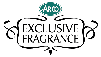 EXCLUSIVE FRAGRANCE