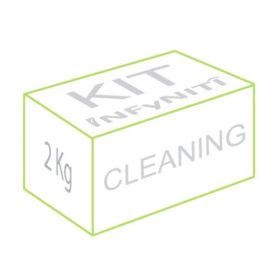 kit cleaning
