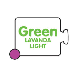 lavanda-light