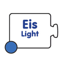 eis-light