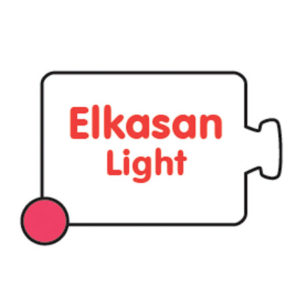 elkasan-light