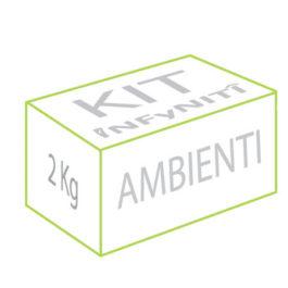 kit-ambienti