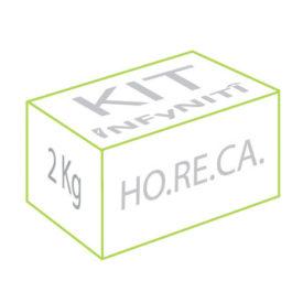 kit-horeca