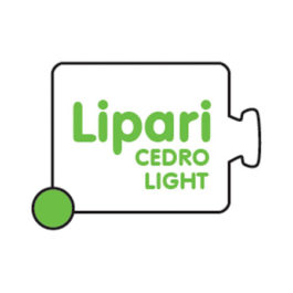 lipari-cedro-light
