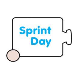 sprint-day