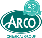AR-CO Chimica srl